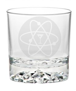 atomic-arc-nevado-denver-whiskey-glass