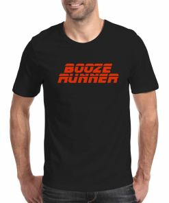 booze-runner-tee
