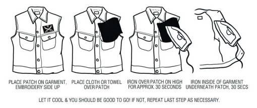 iron-on-instructions