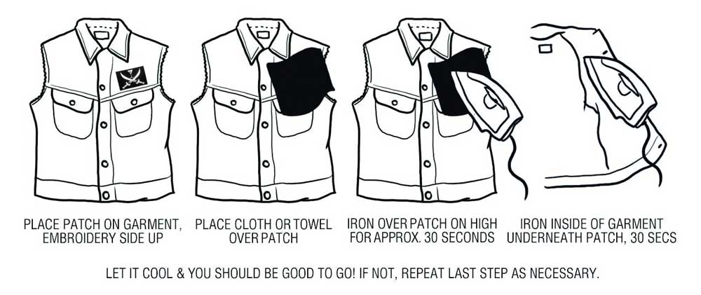 iron-on-instructions