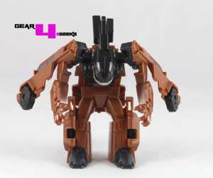 Transformers-RID-One-Step-Quillfire-1