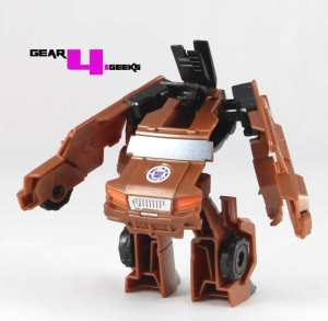 Transformers-RID-One-Step-Quillfire-3