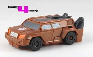 Transformers-RID-One-Step-Quillfire-5