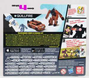 Transformers-RID-One-Step-Quillfire-7
