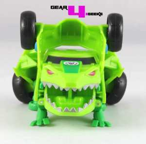 Transformers-RID-One-Step-Springload-3