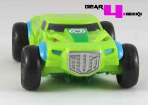 Transformers-RID-One-Step-Springload-7