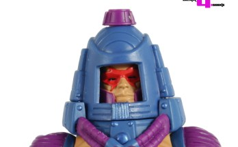 Masters of the Universe Classics Man-E-Faces Review