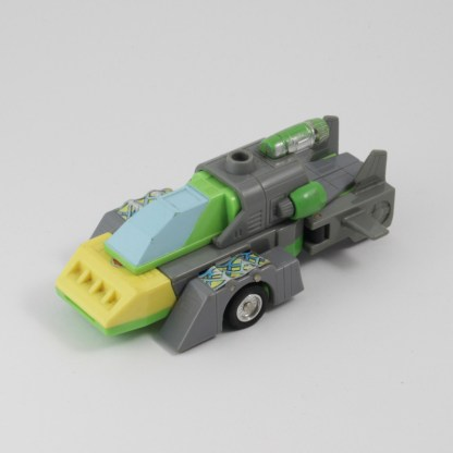 Transformers G1 Vintage Springer No Accessories PREOWNED