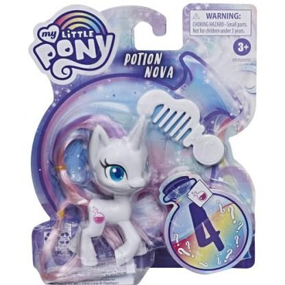 My Little Pony Potion Ponies Potion Nova Toy