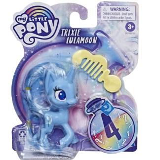 My Little Pony Potion Ponies Trixie Lulamoon Toy