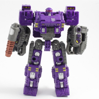 Transformers War For Cybertron Siege Brunt Action Figure Complete PREOWNED