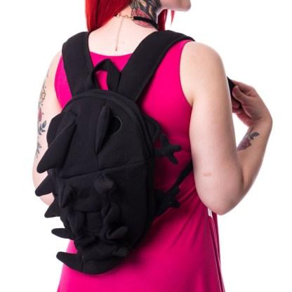 Poizen Industries Rino Monster Bag
