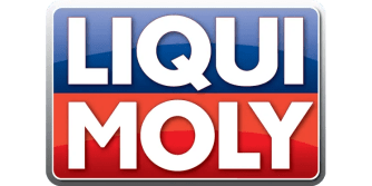liqui moly oil