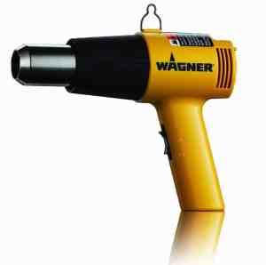 soldering heat gun
