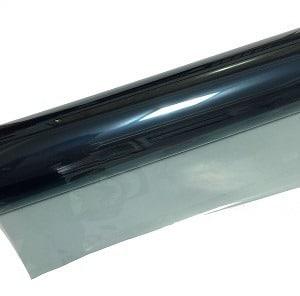 solarking window tint for cars