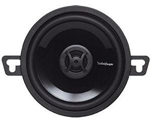 Rockford Fosgate Speakers Punch