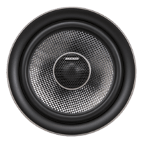 QS SERIE SPEAKERS REVIEW