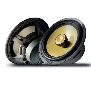 k2 subwoofer serie review