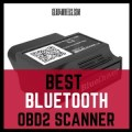 Best bluetooth obd2 Scanner