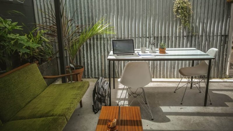 38 tools to become a true work from home professional