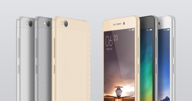 HOW TO ROOT AND INSTALL TWRP RECOVERY ON Xiaomi Redmi 3 (ido)