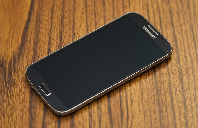 how to backup samsung galaxy s4 to pc