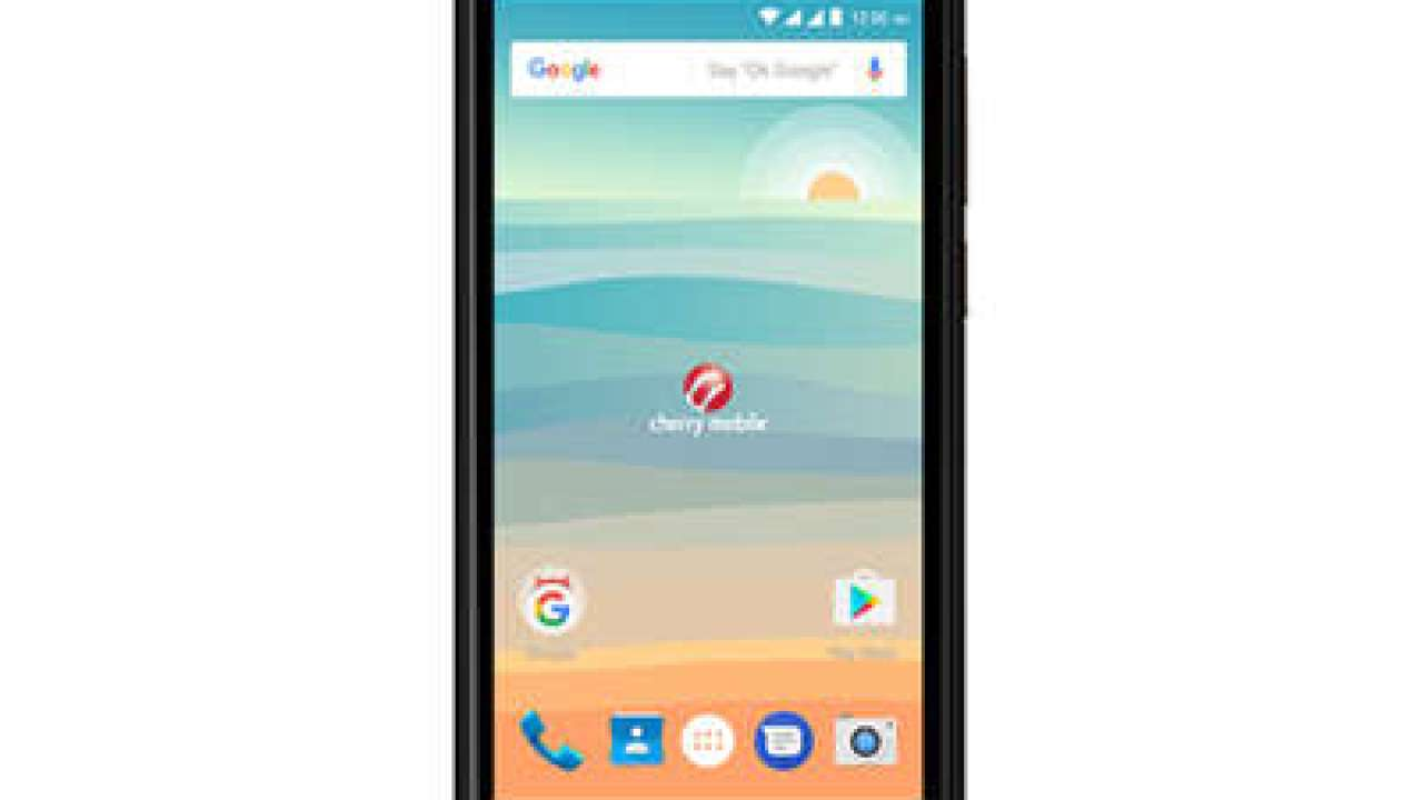 How To Root Cherry Mobile Flare S6 and Install TWRP Recovery