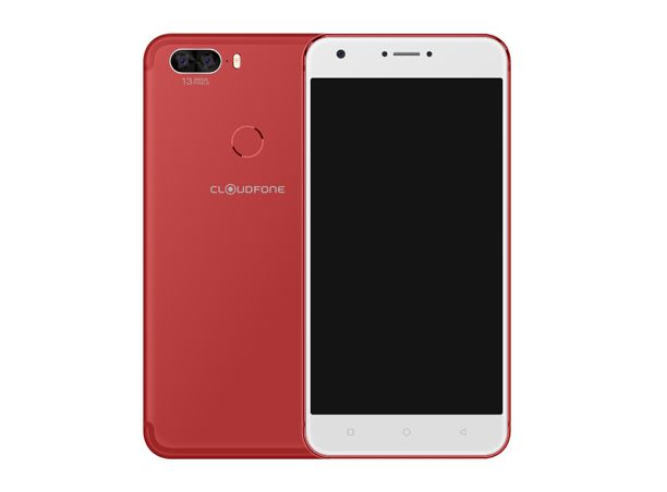 How To Root Cloudfone Excite Prime 2 And Install TWRP Recovery