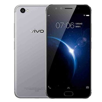 How To Unlock The Bootloader Of vivo X9 PLUS