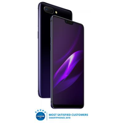 How to unlock the Bootloader of Oppo R15 Pro [Guide]