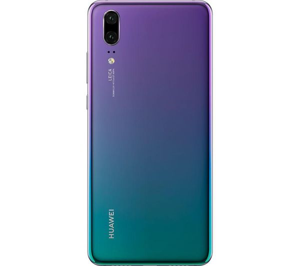 How To Unlock the Bootloader Of Huawei P20 [Guides]