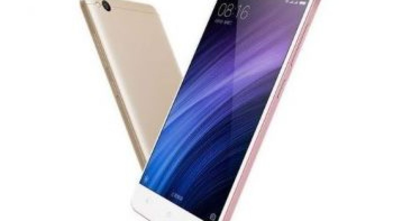 How To Install Pixel Experience ROM On Xiaomi Redmi 4A