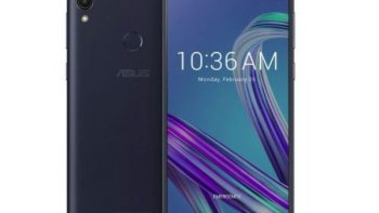 How To Install Pixel Experience ROM On Asus ZenFone Max Pro