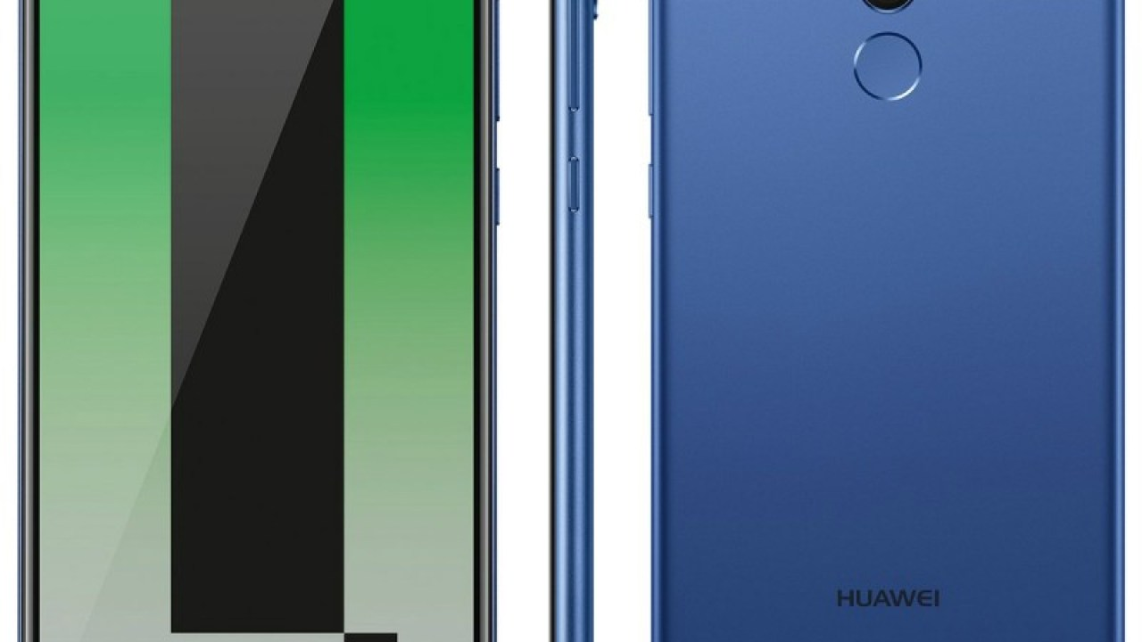 How To Unlock the Bootloader Of Huawei Mate 10 Lite [Guides]