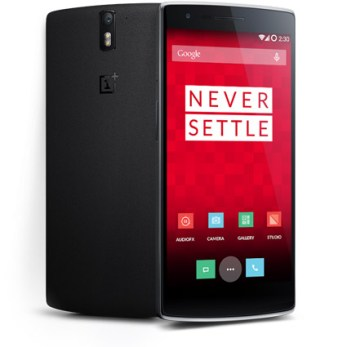 How to Unlock the Bootloader of OnePlus one