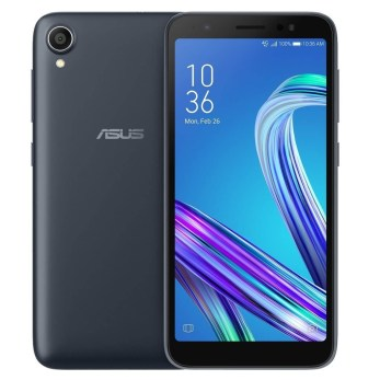 Install Android Pie On Asus Zenfone Live L1