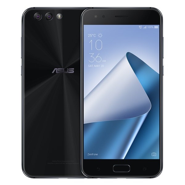 How to Root Asus ZenFone 4 and Install TWRP