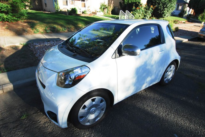 2012 Scion iQ Expert Review-3