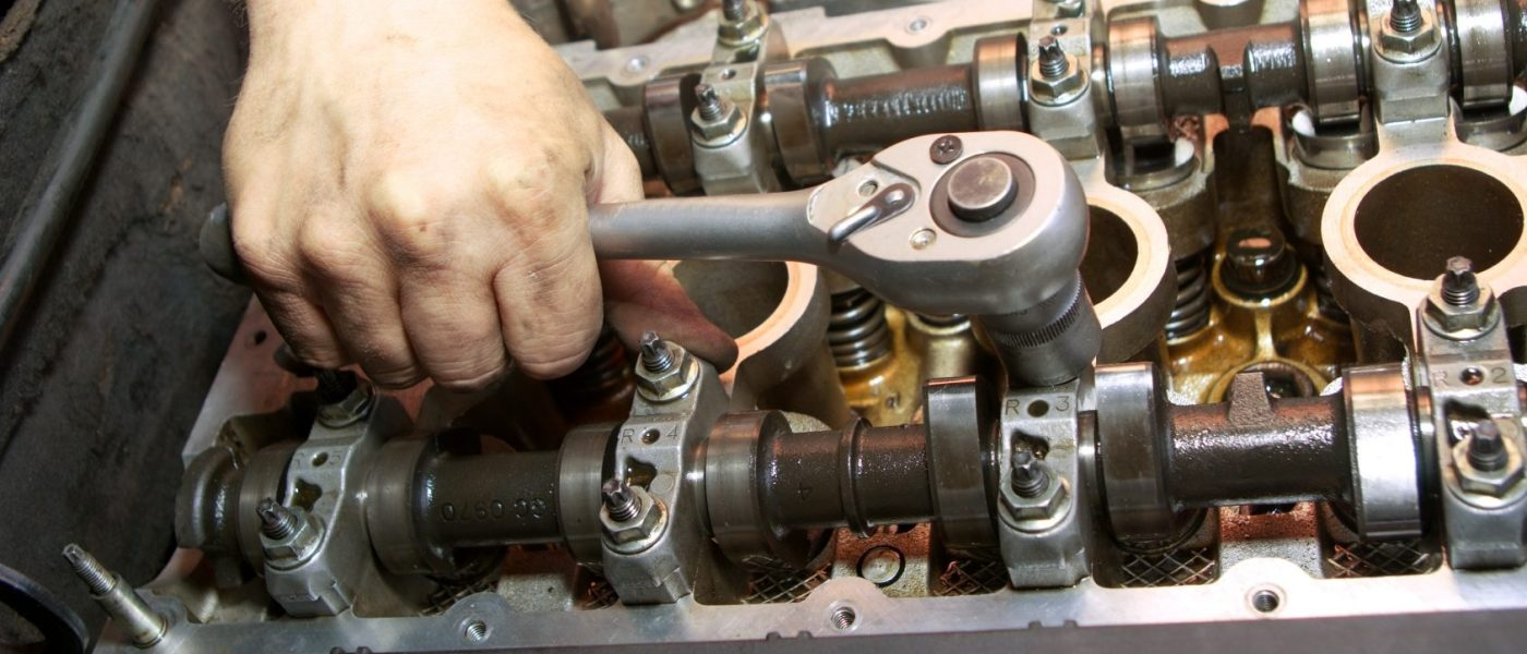 What You Need to Know About Routine Car Maintenance 1
