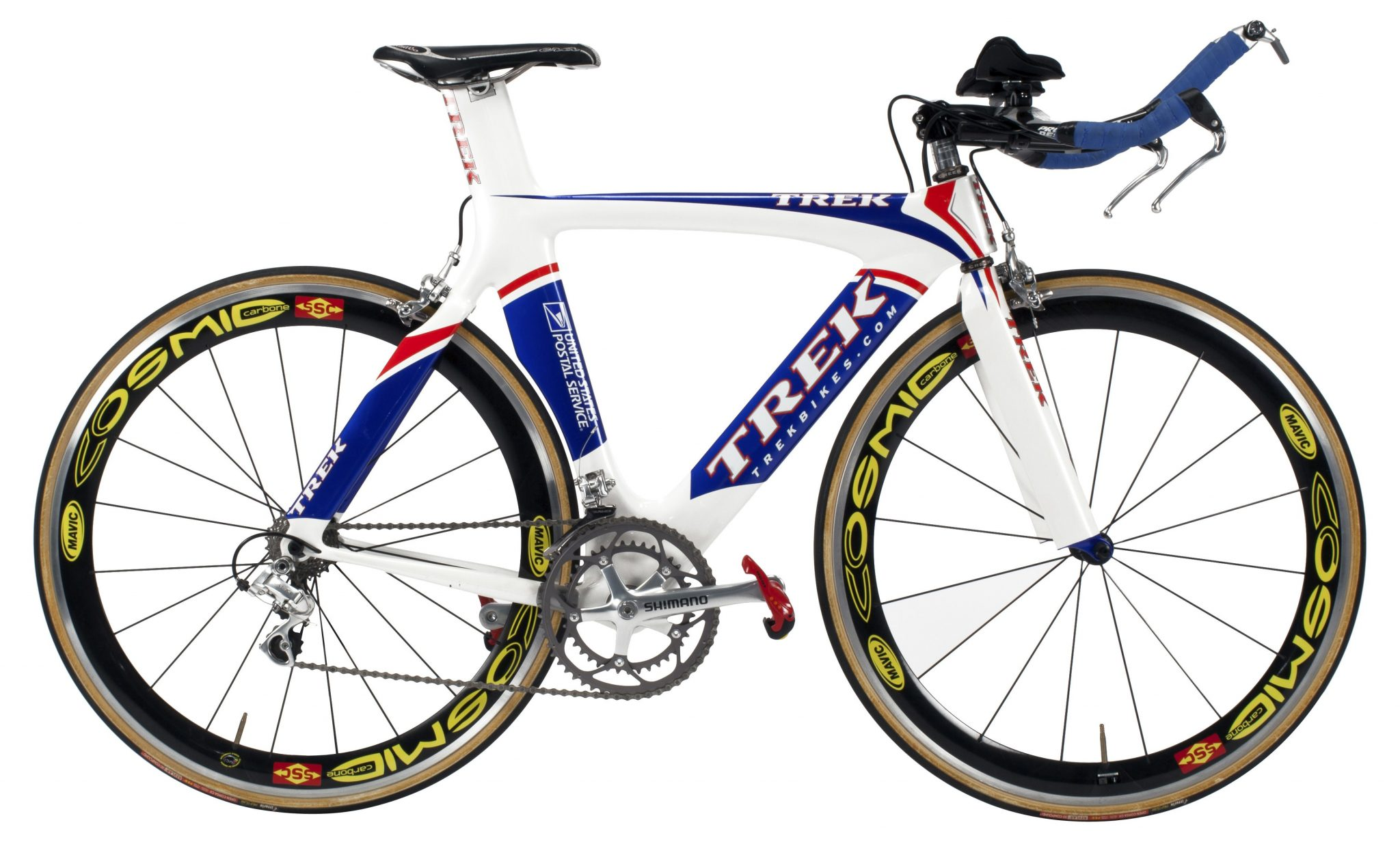 Seven of My Favorite Bikes from Robin Williams Charity Auction 11