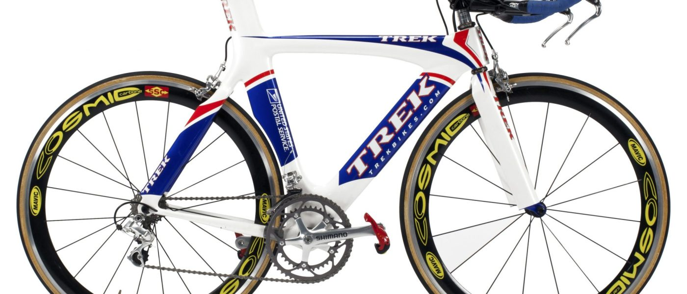 Seven of My Favorite Bikes from Robin Williams Charity Auction 1
