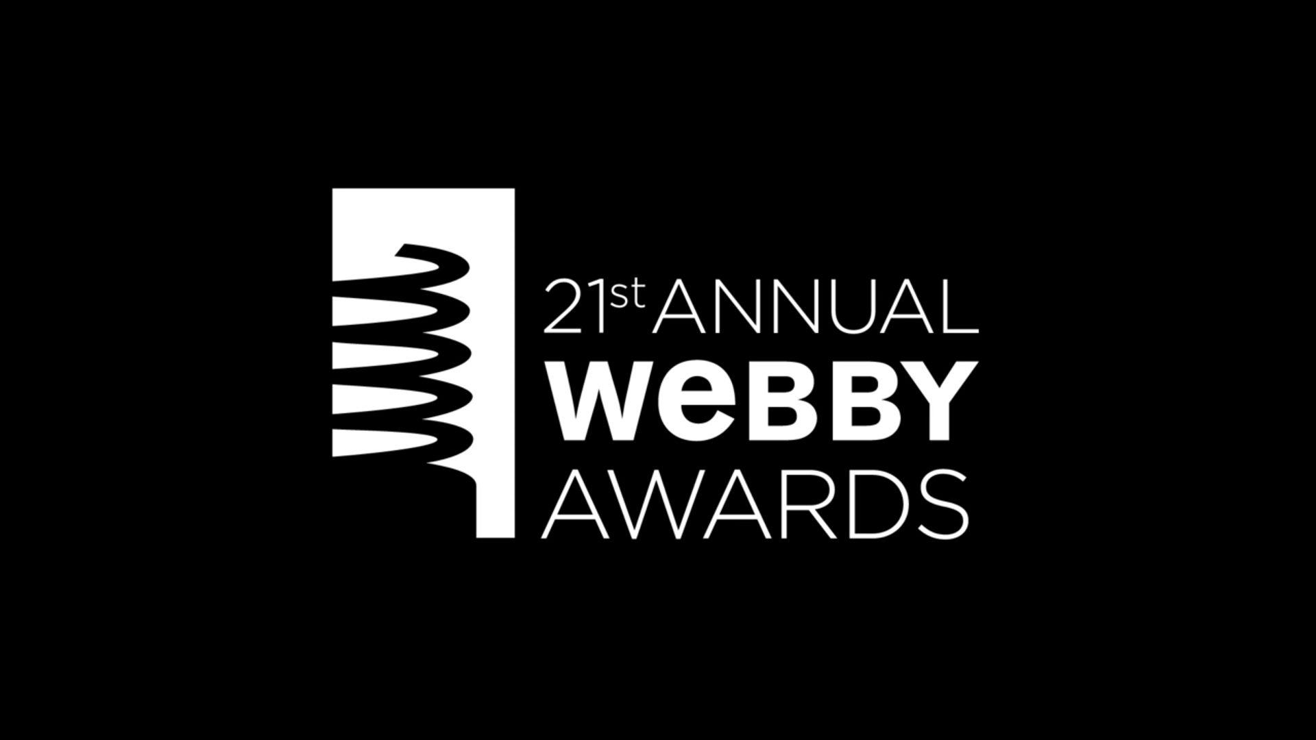 The Best Apps from the 2017 Webby Awards 4