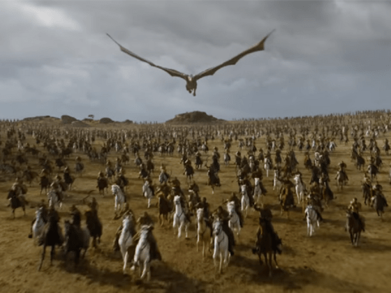 Game of Thrones Season 7 Trailer
