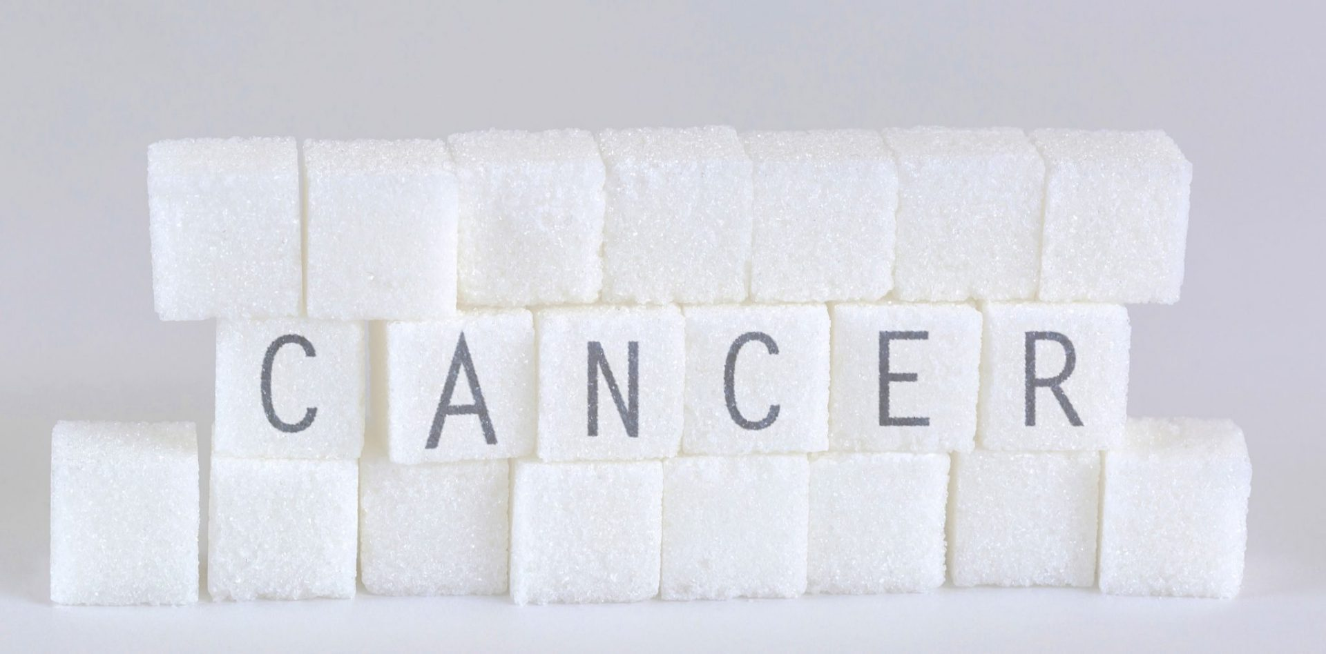 No, Cutting Carbs Doesn't Prevent Cancer 1