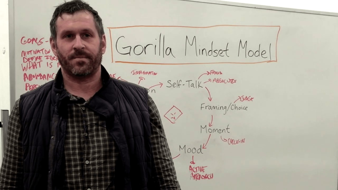 Mike Cernovich Did A Reddit AMA And It Went As Well As You Might Expect 11