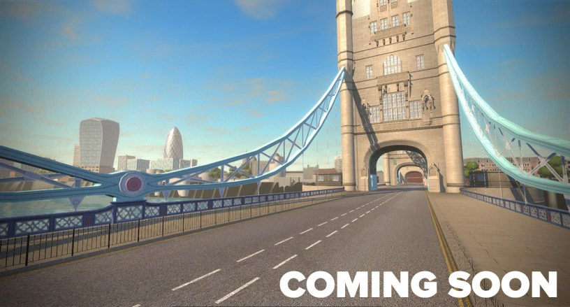 New London Zwift Routes Incoming 1