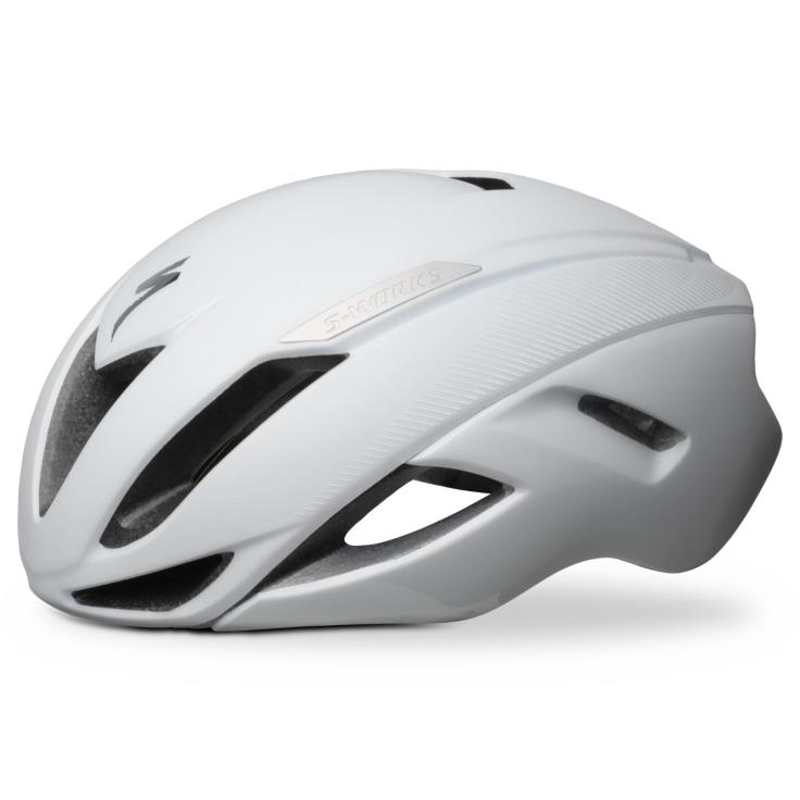 Specialized Launches Evade 2 Helmet and S-Works 7 Shoe 4