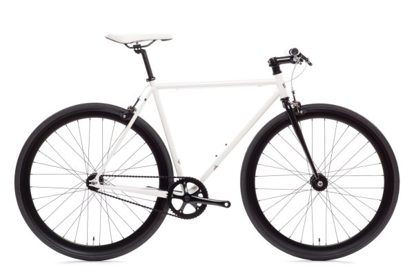 State Bicycle Co. Expands its $300 Core-Line 24