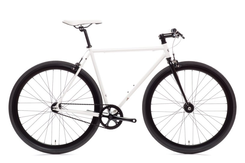State Bicycle Co. Expands its $300 Core-Line