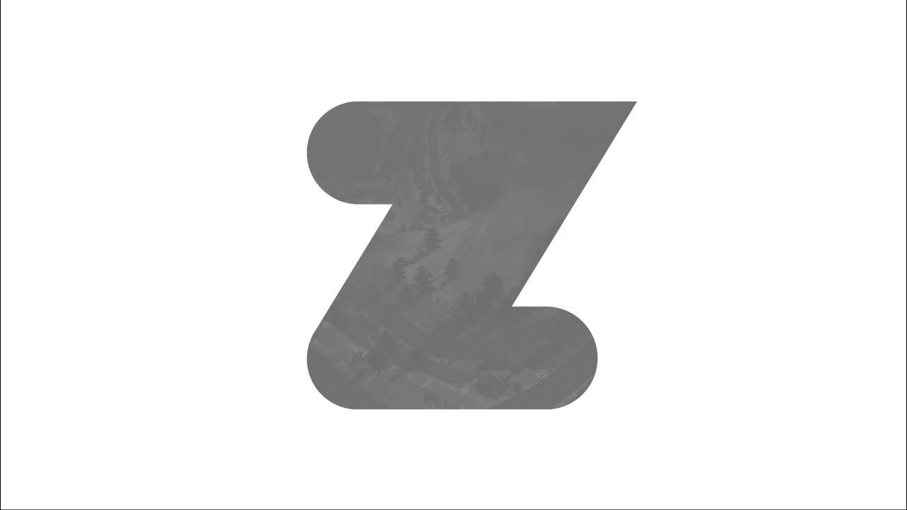"""""""Alpe Du Zwift"""" Climb Released 3"""